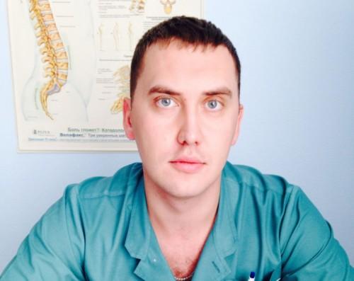 Внимательный врач-ревматолог окажет помощь Вам и Вашим близким!