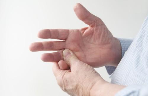 Признаки, особенности протекания и лечения болезни Нотта