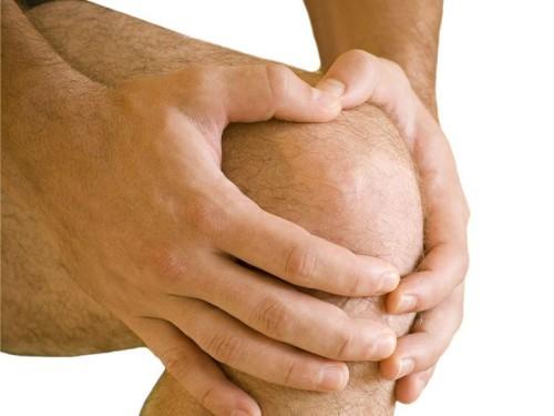 Болезнь даст о себе знать сильными приступами боли!