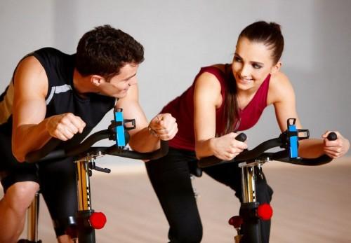 Выбор диеты и профилактика при остеоартрозе