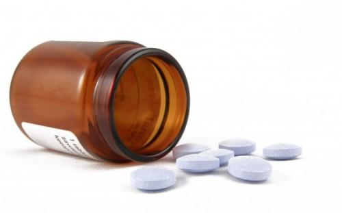 Какими бы ни были хорошими народные средства, без вмешательства медицины не обойтись!