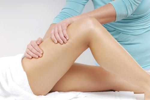 Симптомы и лечение остеопороза тазобедренного сустава
