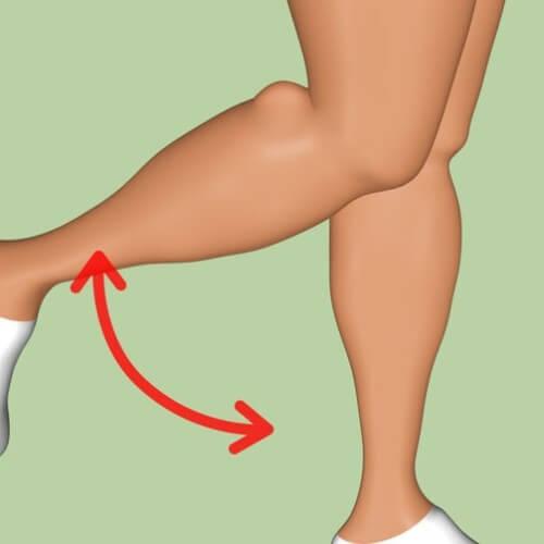 что такое киста бейкера коленного сустава