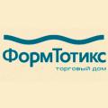 Адреса клиник   Москва