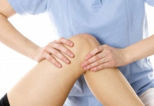 Симптомы артроза коленного сустава и причины их появления