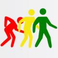контакты Европейского центра вертебрологии  маршрут пешком  на автомобиле  график работы центра вертебрологии метро Университет