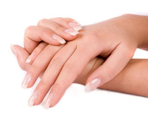 Пальцы рук болят