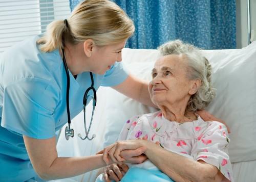 Как лечить остеопороз в домашних условиях