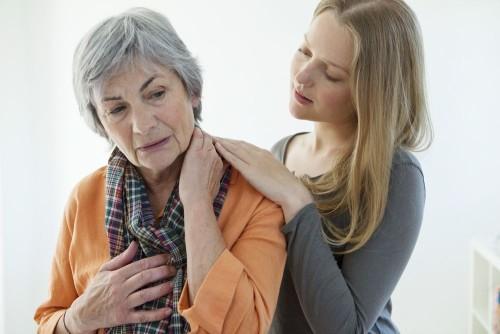 Плексит плечевого сустава: диагностика и лечение