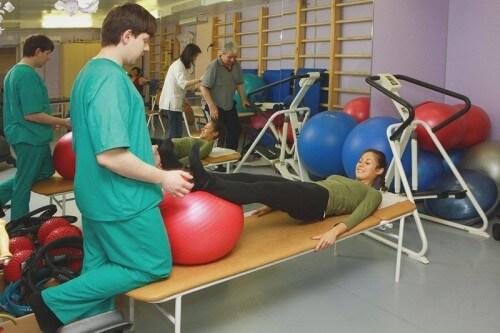 Симптомы, классификация, лечение и особенности ревматизма