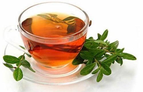 monastyrskiy chay ot osteohondroza 1 500x324 - Действительно ли помогает монастырский чай от остеохондроза