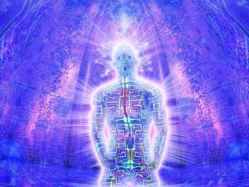 Отзывы расскажут о плюсах и минусах курса «Во имя жизни»